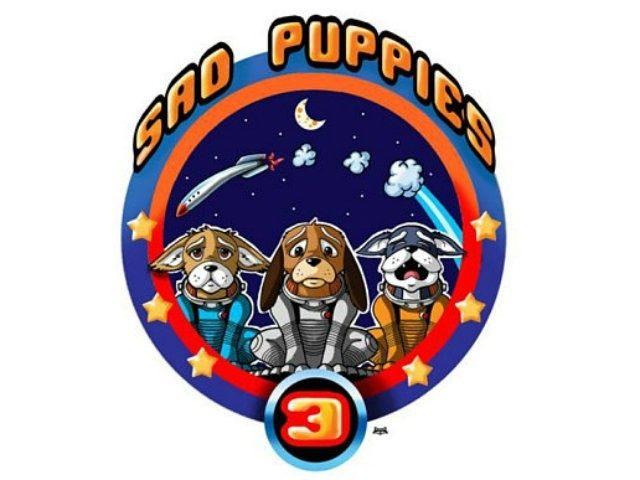 SadPuppies
