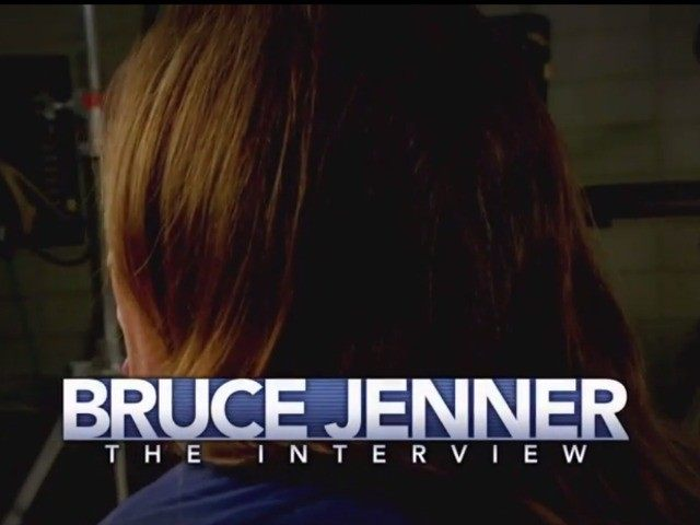 Bruce-Jenner-Interview