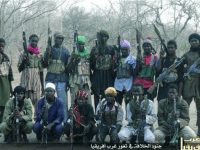 Paris Attacks: The French Connection to #BringBackOurGirls
