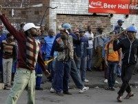 South-African-Xenophobic-Violence-ap