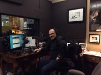 Tim Donnelly Show (Adelle Nazarian / Breitbart News/)