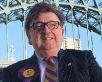 UKIP_Candidate_NCLEAST