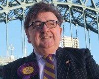 UKIP_Candidate_NCLEAST