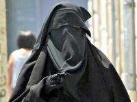 Switzerland Bans Burqa, Women Face Fines Up to $10,000