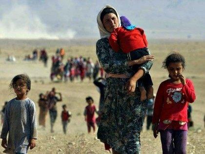 REUTERS/Rodi Said