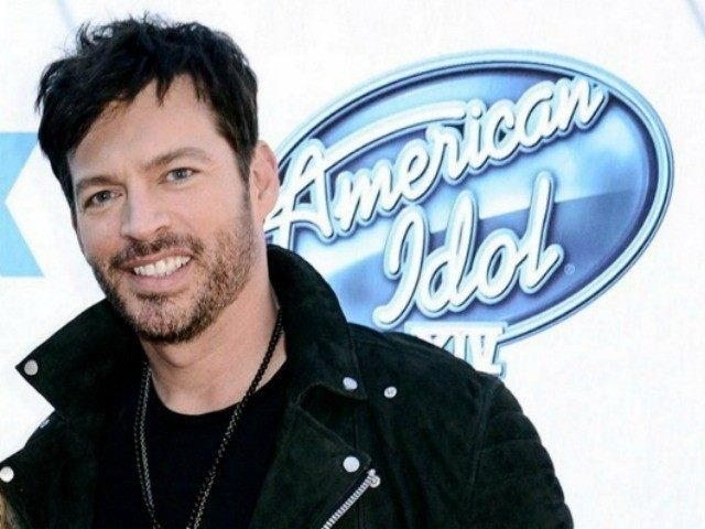 american-idol-Harry-Connick-AP