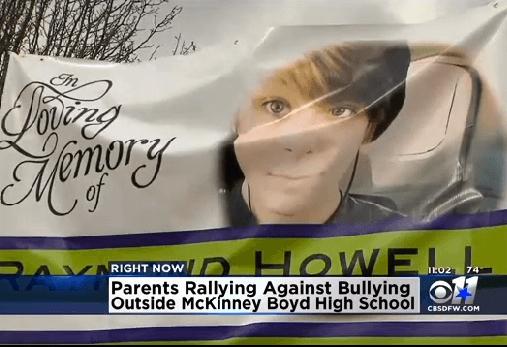 anti-bullying-rally-cbsdfw-screenshot