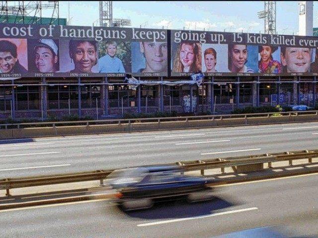 anti-gun-billboard-AP