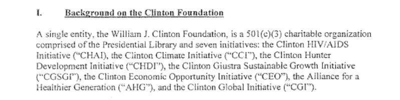 background-clinton-foundation