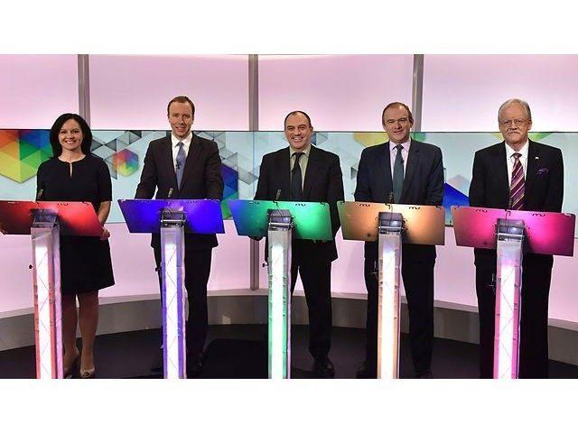 bbc-climate-debate
