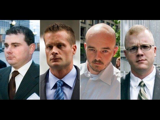 blackwater-guards-sentenced-AP