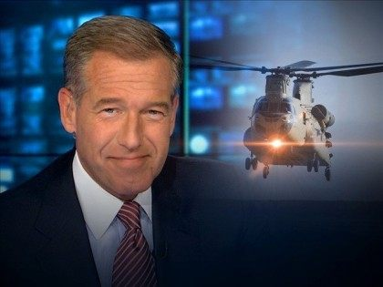 brian-williams-640x480