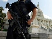 D.C. Area Planning 'Full Scale' Terror Attack Drill Wednesday