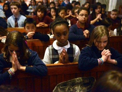 catholic_school_students_AFP