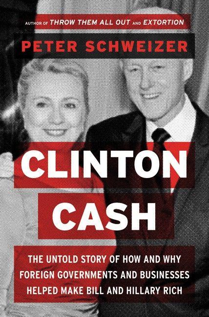 clinton-cash-cover