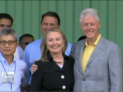 clinton-cash-fnc2