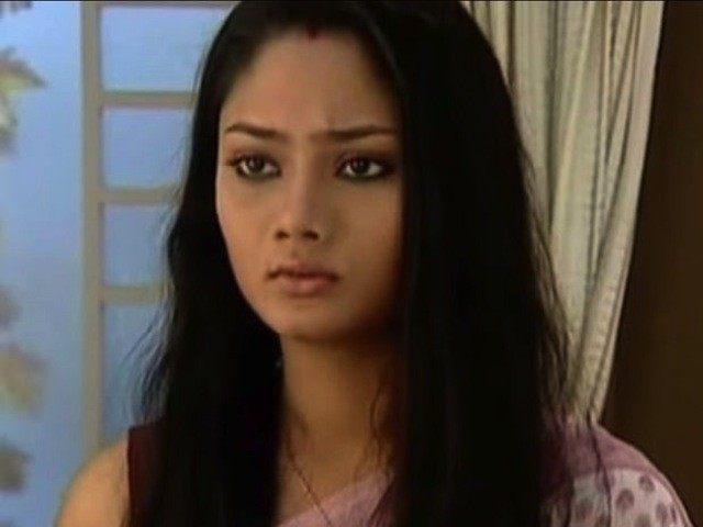 disha-ganguly-suicide-bengali-tv-serial_0