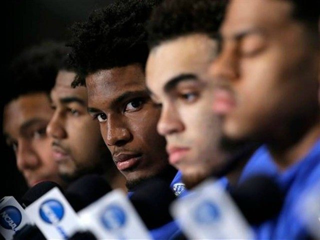 duke-players-cropped-ap-DAVID-PHILLIP
