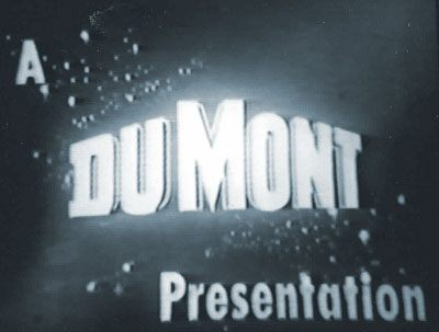 dumont3