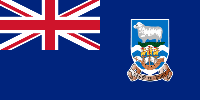 falklands_flag