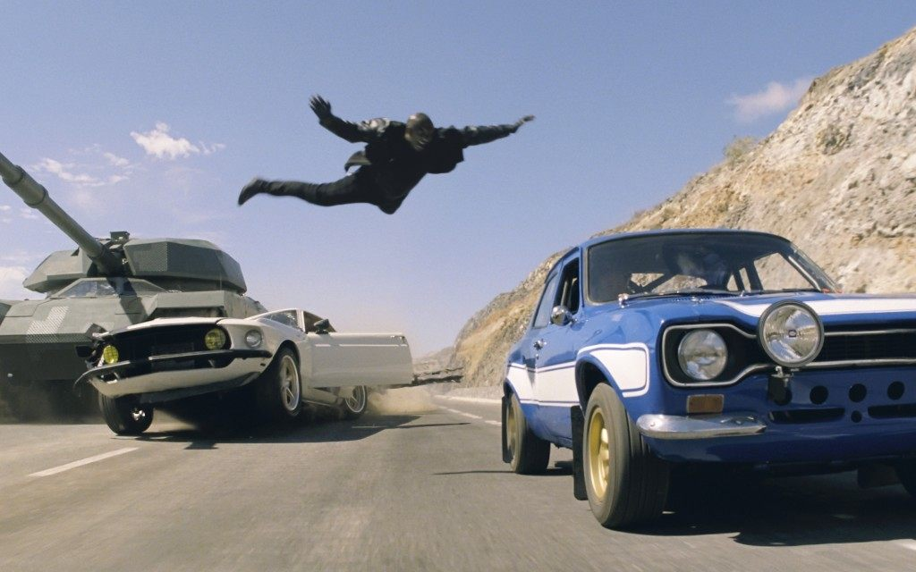 fast-and-furious-6-tank-stunt-header