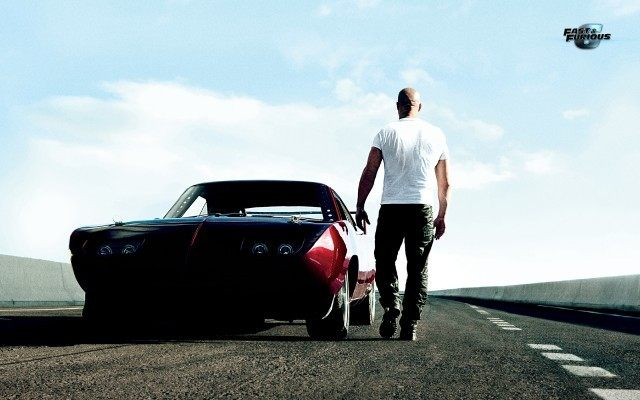 fast-and-the-furious-6-wallpaper-HD-59