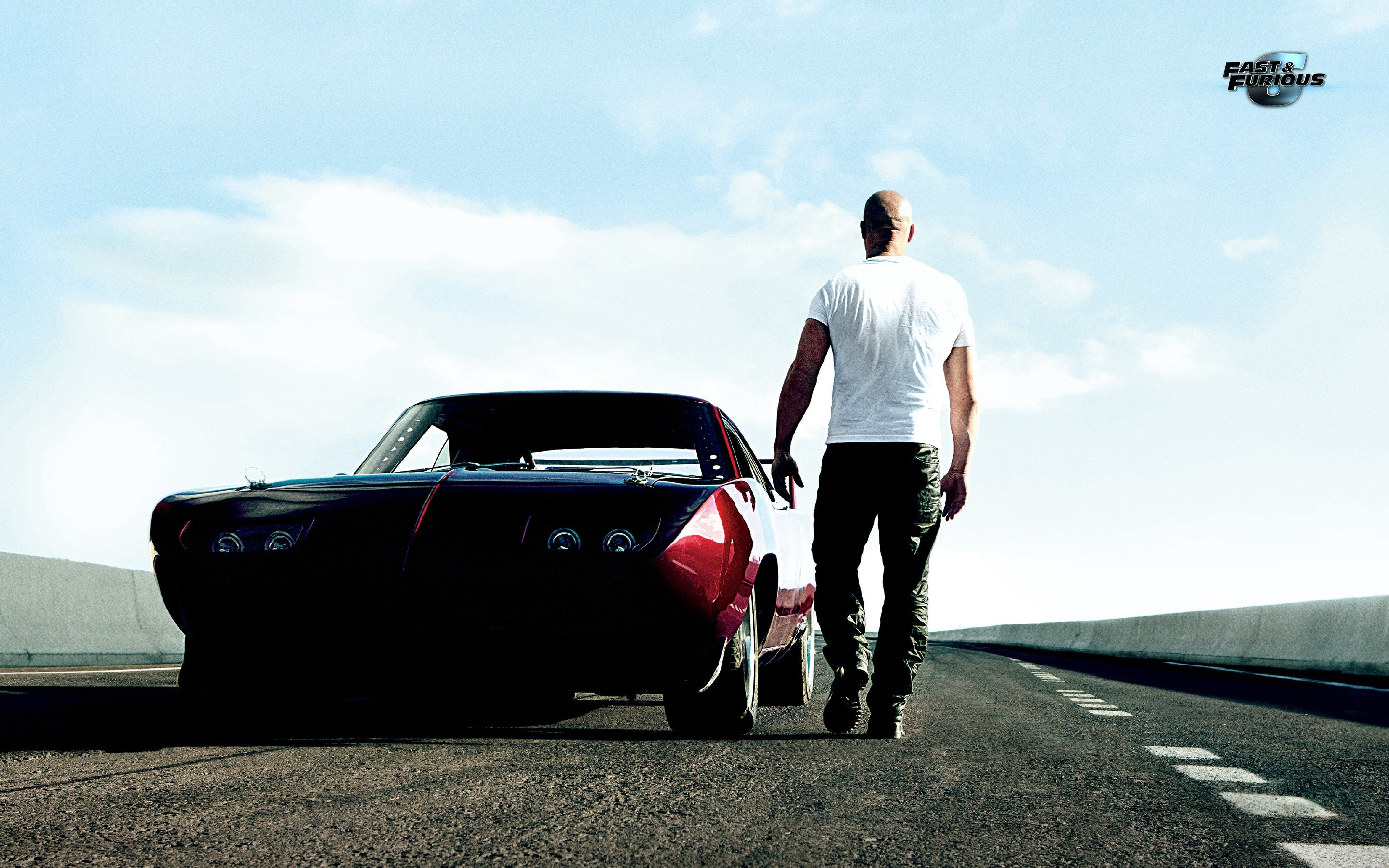 8 Reasons the 'Fast and Furious' Franchise Is Good for ...