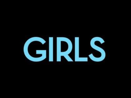 girls-logo-hbo