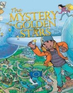 golden_stars