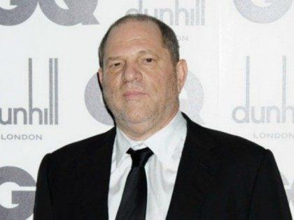 harvey-Weinstein-ap