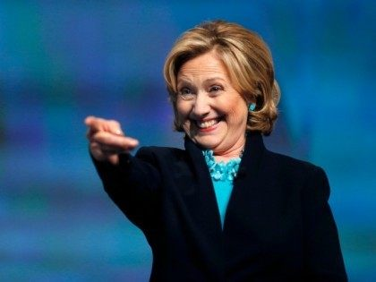 hillary-excited-AP
