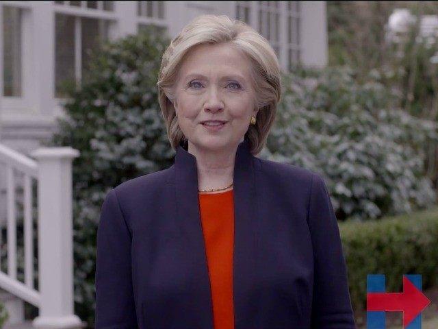 HillaryClinton.com