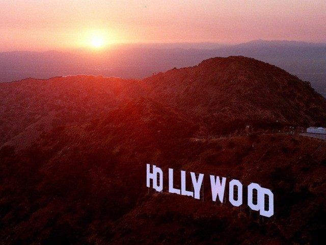 hollywood-sign-sunset-AP