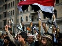 Houthis: Yemen Truce in Hodeida a Victory for Iran-Allied Shiite Group