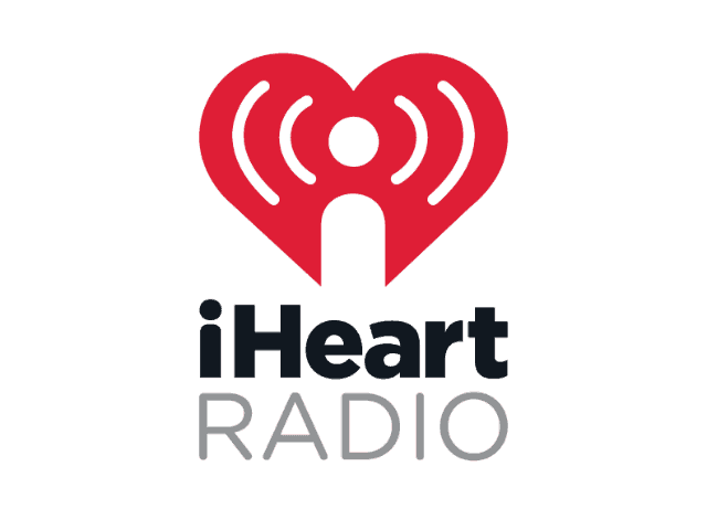 Facebook/iHeartRadio