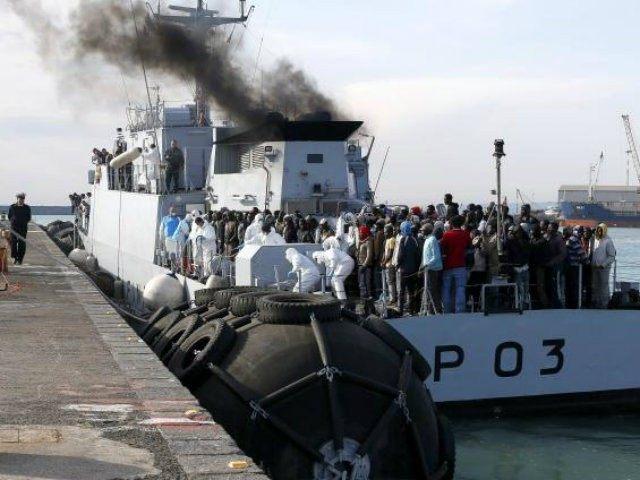 italy-migrants