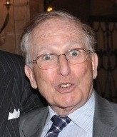 Janner: Won't be prosecuted.