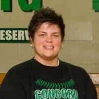 concordhsathletics.com