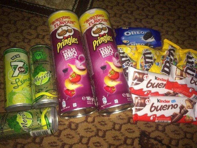 jihadi-Junk-Food