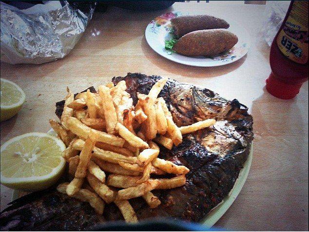 jihadi-fish-and-chips