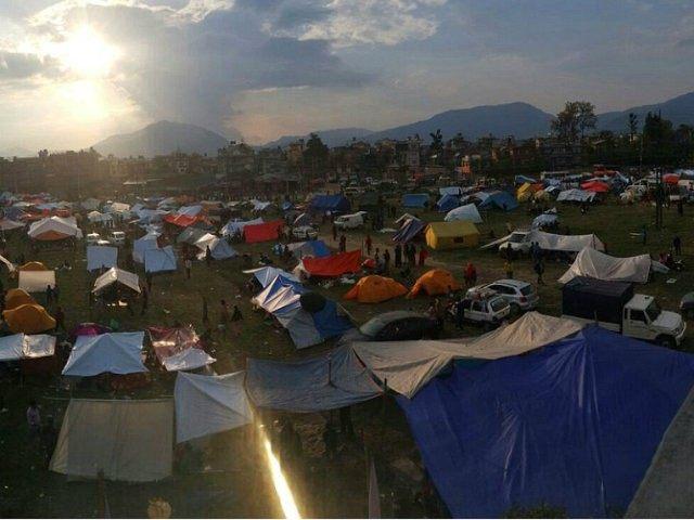 kathmandu-tents-ap