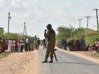 kenya-massacre-afp