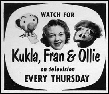kukla-life-04-30-1951-111-M3