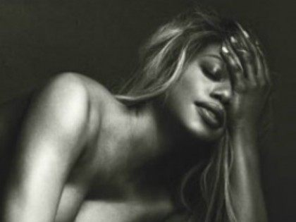 laverne-cox-nude-cropped
