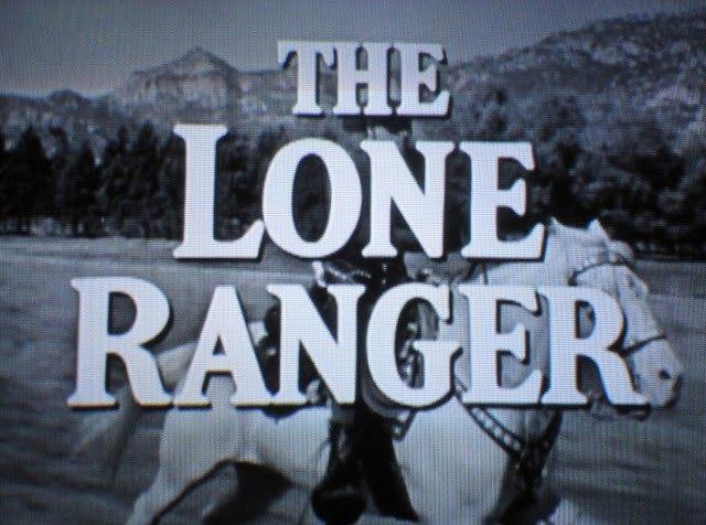 lone-ranger-TV-title