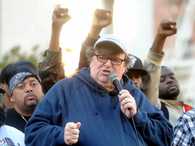 michael-moore-protest-AP
