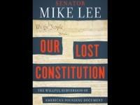 mike-lee-book-cropped