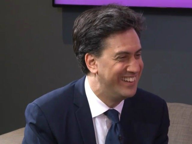 miliband-absolute