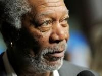 morgan-freeman-AP
