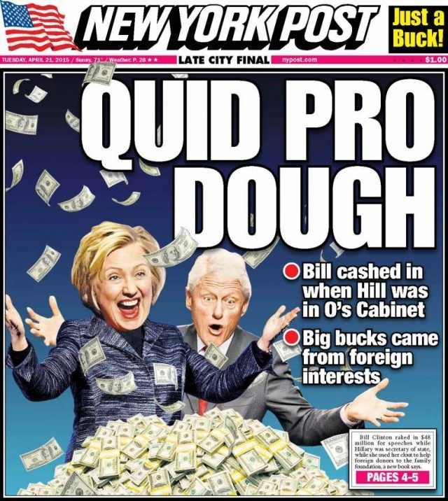 ny-post-clinton-cover-640x716.jpg
